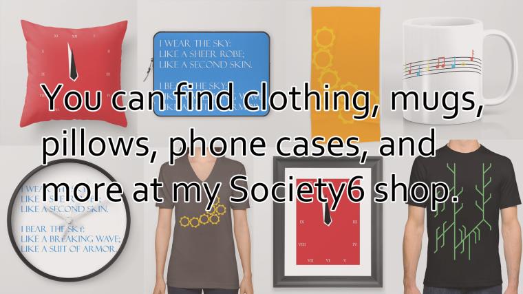society-6-link